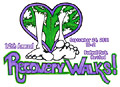 Recovery Walks! 2010